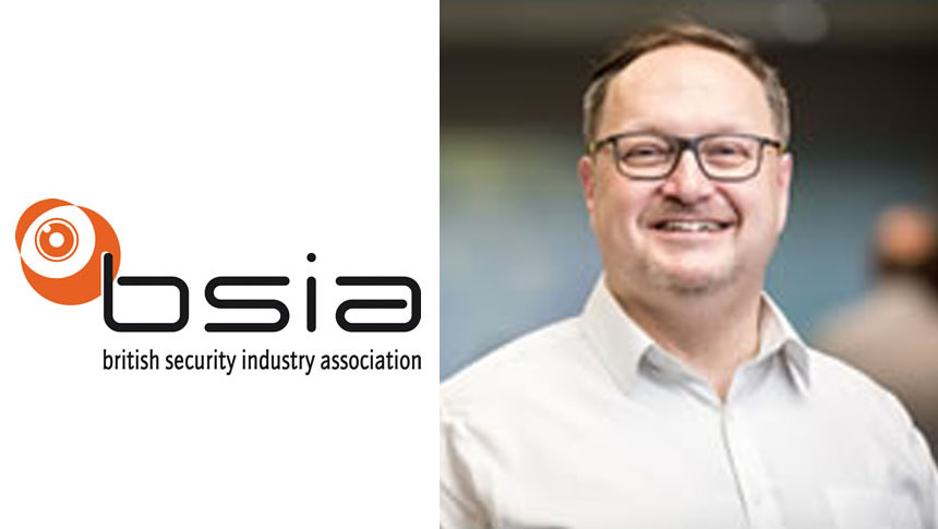 Gideon Reichental Re-elected As BSIA Chairman Of Vacant Property Protection